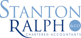Stanton Ralph & Co - Charted Accountants